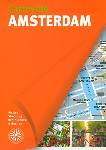 Amsterdam par Collectifs