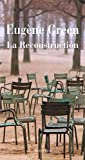Couverture : La Reconstruction