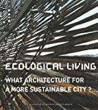 Ecological living-visual