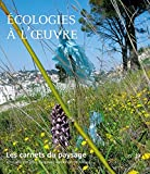 Ecologies à l'oeuvre-visual