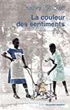 Kathryn Stockett (Auteur), Pierre Girard (Traduction) - La couleur des sentiments