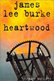Couverture : Heartwood