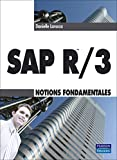 SAP R/3 - Notions fondamentales - Pearson education - 2008
