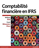 Comptabilit� financi�re en IFRS - Pearson education - 2012