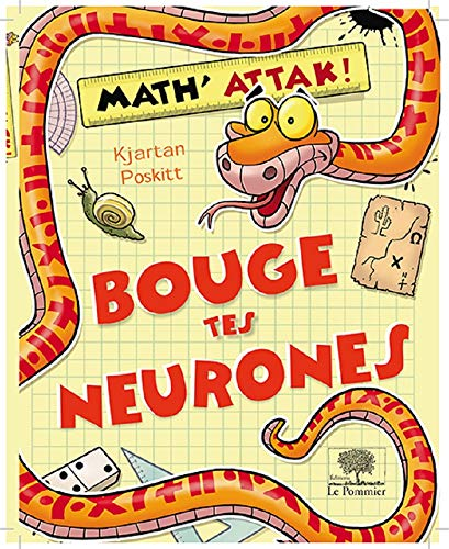 Bouge Tes Neurones !