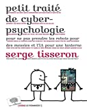 Petit traité de cyber-psychologie-visual