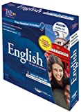 Talk to Me English 7 + Audio CD