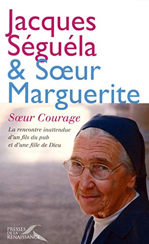 Soeur Courage