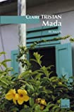 Couverture : Mada