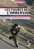 Les figures de l'immersion-visual