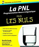 La PNL pour les Nuls Romilla Ready