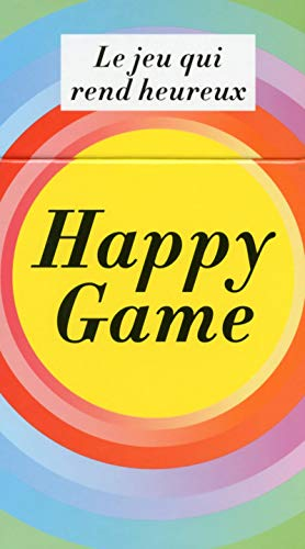 Happy Game