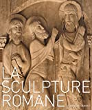 Couverture : La Sculpture Romane