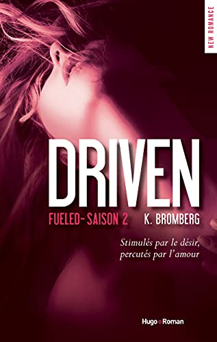 Driven Saison 2 Fueled (02)