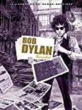 Couverture : Bob Dylan : Revisited