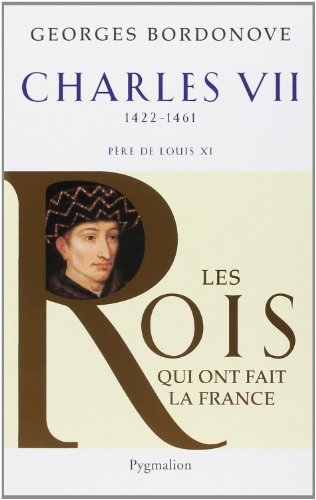 Charles VII : Le Victorieux