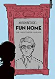 Fun home-visual