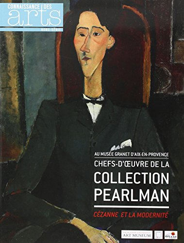 Collection Pearlman