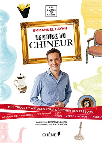 Le Guide du chineur