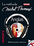 Harrap's Michel Thomas - M�thode audio - Anglais d�butant - 2013
