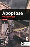 Couverture : Apoptose