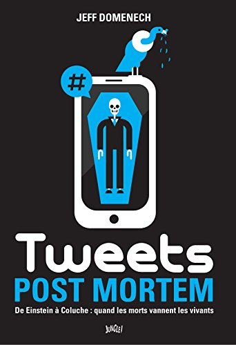 Tweets Post Mortem