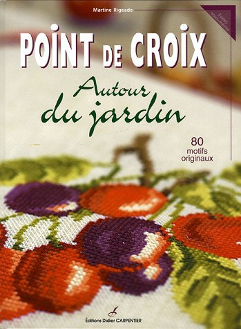 Points de croix