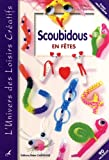 Scoubidous en ftes