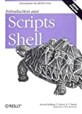 couverture du livre Introduction aux Scripts Shell