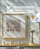 Motifs scandinaves traditionnels