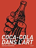 Coca-Cola dans l'art-visual
