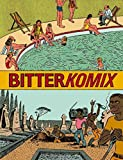 Bitterkomix-visual