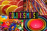 Colorissimots !-visual