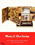 Marcel Duchamp : Catalogue raisonné