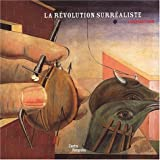 La r�volution surr�aliste