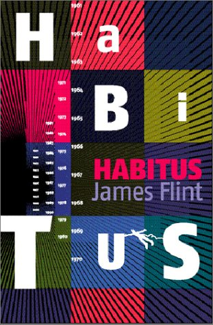 Habitus par James Flint