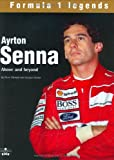 Ayrton Senna: Beyond Perfection