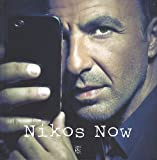 Couverture : Nikos now