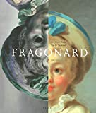 Couverture : Fragonard : Regards croisés