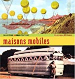 Maisons mobiles-visual