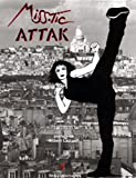 Miss.Tic attak