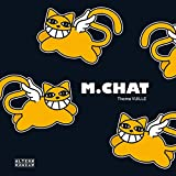 M. Chat-visual