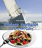 Couverture : Cambuse gourmande : The Gourmet Galley