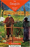 Paul Gauguin, l