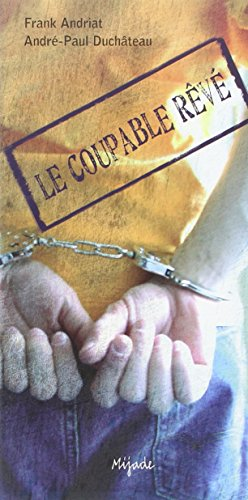 Coupable Reve