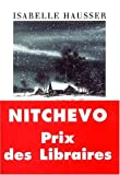 Couverture : Nitchevo