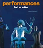 Performances-visual