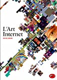 L' art Internet-visual