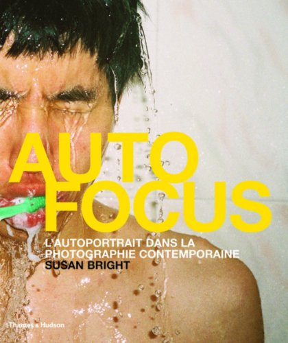 Auto Focus : L'autoportrait dans la photographie contemporaine