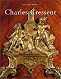 Couverture : Charles Cressent